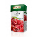 groothandel Food producten: Big-Active Tea & Raspberry Acerola