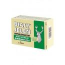 Soap WHITE DEER PREMIUM - 100g cardboard box