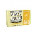 mayorista Salud y Cosmetica: Jabón White Deer Ekstrak prima de 100 g de avena