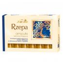 RZEPA - strengthening hair ampoules 7x10ml