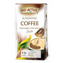 La Karnita Coffee 2in1 supporting weight loss