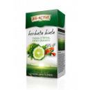 mayorista Alimentos y bebidas: Té blanco Big-activa con limón tailandesa