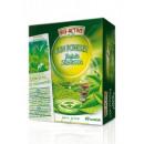 wholesale Food & Beverage: Big-Active Green  tea Gun Powder Express