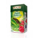 mayorista Alimentos y bebidas: Big-activa la hoja de té verde con Malina