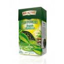 wholesale Artificial Flowers: Big-Active green leaf tea Gun Powder