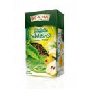 wholesale Food & Beverage: Big-Active Green tea with Pigwa