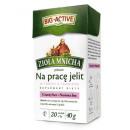 groothandel Food producten: Monk Herbs Tea  reguleren darmwerking