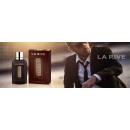 ELEGANTE 90ml MEN Eau de Parfum