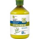 O'Herbal Odżywka do włosów tłustych - mięta