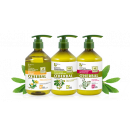 O'Herbal Natural Shampoo hair 14 pcs.