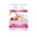 SEXY MAMA Cream  against bursting Capillaries