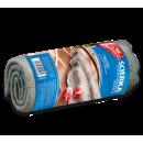 groothandel Reinigingsproducten: Grijze vloer doek 60x60cm