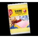 groothandel Reinigingsproducten:Huishoudtextiel 5p.