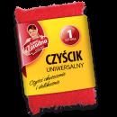 Reinigungsmittel, wischen Universal 1 Stk.