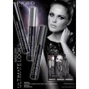 groothandel Make-up: INGRID ULTIMATE LOOK Mascara Set 3 types