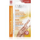 HAND & NAIL THERAPY HAND paraffin mask 7ml