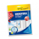 wholesale Cleaning: Microfiber Cloth for windows