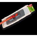 groothandel Reinigingsproducten: Classic mop met  een microfiber pucerką