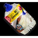 grossiste Nettoyage:Mop superabsorbant