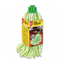 wholesale Cleaning:Universal Microfiber Mop