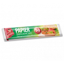 Breakfast 50pcs paper. roll