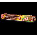 grossiste Aides de cuisine: Manches boîte de bicarbonate de 3m