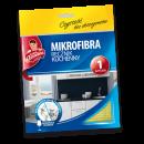 Microfibra toalla de cocina