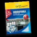 groothandel Reinigingsproducten:Microfiber poetsdoek