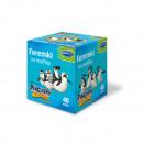 Großhandel Haushaltswaren: Muffinformen Penguins of Madagascar Feld