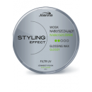 Effetto STYLING  brillare alla cera 45g capelli