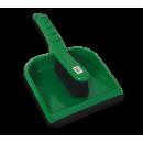 hurtownia Srodki & materialy czyszczace: BASIC Zmiotka z szufelką komplet