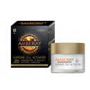 SUPREME AMBERRAY  Cell Activator Night Cream