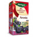 Herbapol Fruit tea  Fruit Tea Chokeberry / Aronia