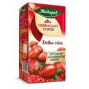 Herbapol Fruit tea Fruit Tea Rosehip