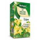 Herbapol Tè Tisana Tiglio / Lime