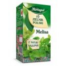 groothandel Food producten: Herbapol  Kruidenthee  Citroenmelisse / ...