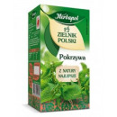 Herbapol Tea  Herbal Tea Nettle / Nettle