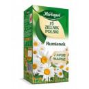 wholesale Food & Beverage: Herbapol Tea Herbal Tea Camomile / Chamomile