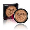 wholesale Make up: Powder Bronzing  Beauty Innovation HD INGRID