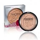 wholesale Make up: HD Radiance Powder  Beauty Innovation INGRID