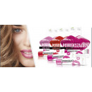 wholesale Facial Care: Package: Waxing lip balm 18pcs.
