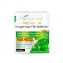 mayorista Salud y Cosmetica: Crema BIOTECH 7D Rejuvenecimiento Colágeno Noche 4