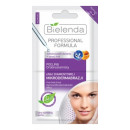 wholesale Drugstore & Beauty: Microdermabrasion Scrub fine DIAMOND