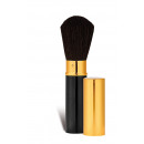 1051 pinceau de  maquillage BIG rétractable - pour