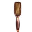 1161 BRUSH Haar-Therapie Anti-Schuppen