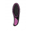 9002 MINI hairbrush cushion