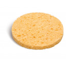 wholesale Make-up Accessoires: 9084 cellulose sponge make-up remover
