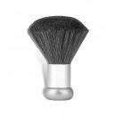 Großhandel Make-up Accessoires: 9314 Kosmetik Pinsel 12cm