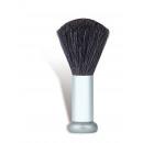 Großhandel Make-up Accessoires: 9316 Kosmetik Pinsel 12cm