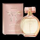 wholesale Perfume: Anathea  Women's Eau de Parfum 100ml